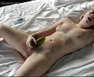 Female Ejaculation, Orgasm, SQUIRT Compilation