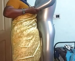 tamil aunty telugu aunty kannada aunty malayalam aunty Kerala aunty hindi bhabhi horny desi north indian south indian horny vanitha wearing saree school teacher showing big boobs and trimmed pussy press hard boobs press nip rubbing pussy fucking hook-up d